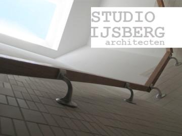 Studio ijsberg