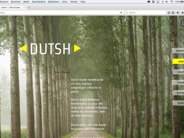 Dutsh website3