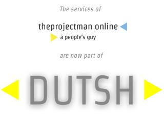 verwijzing-dutsh