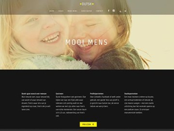 mooimens_fotografie